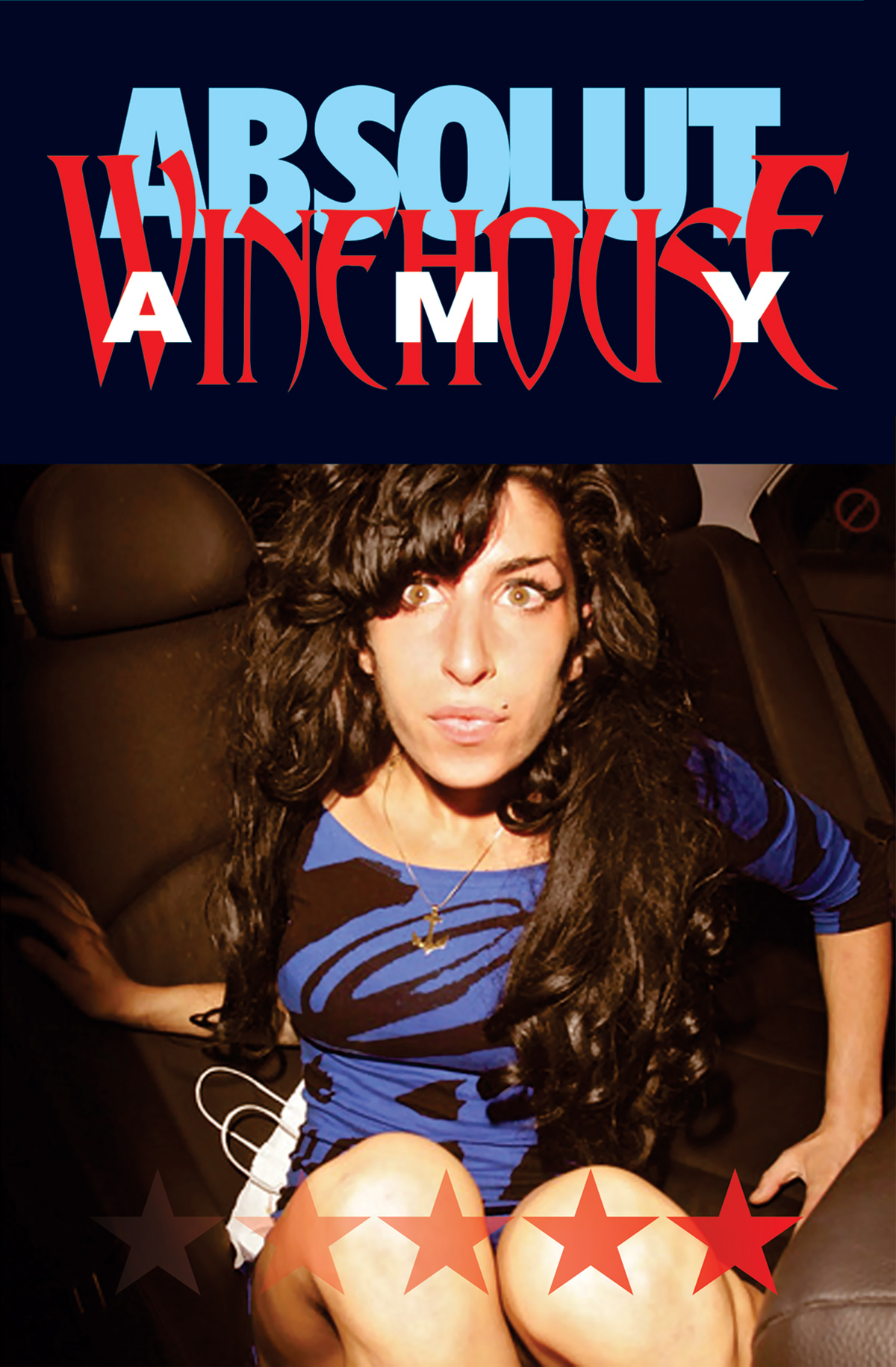 absolut-amy