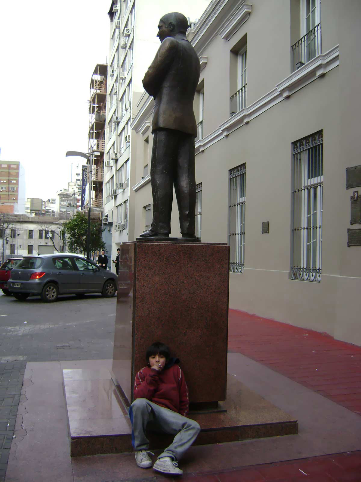 buenos_aires_julho_2009-057