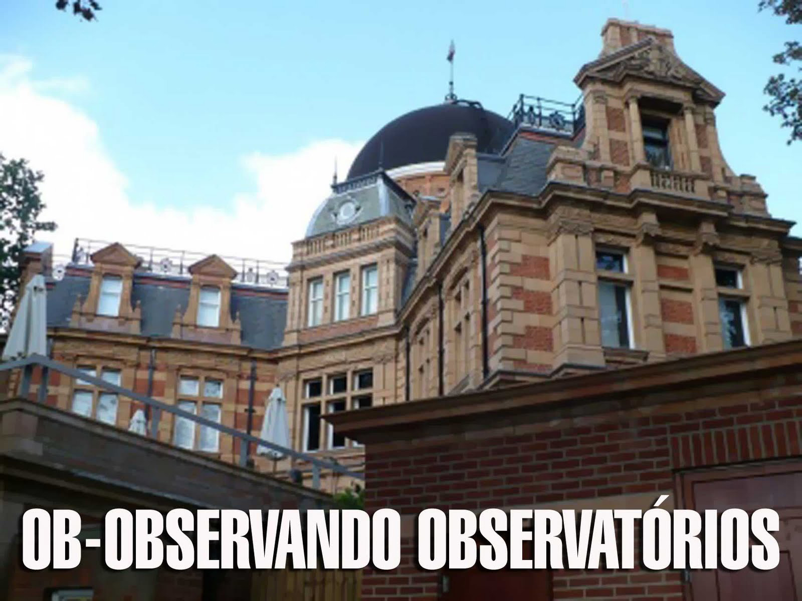 real-observatorio-greenwich
