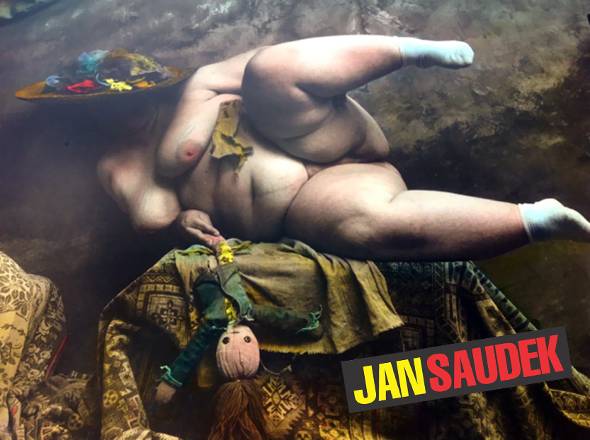 920.-Jan-Saudek,-Uncomfortable-1