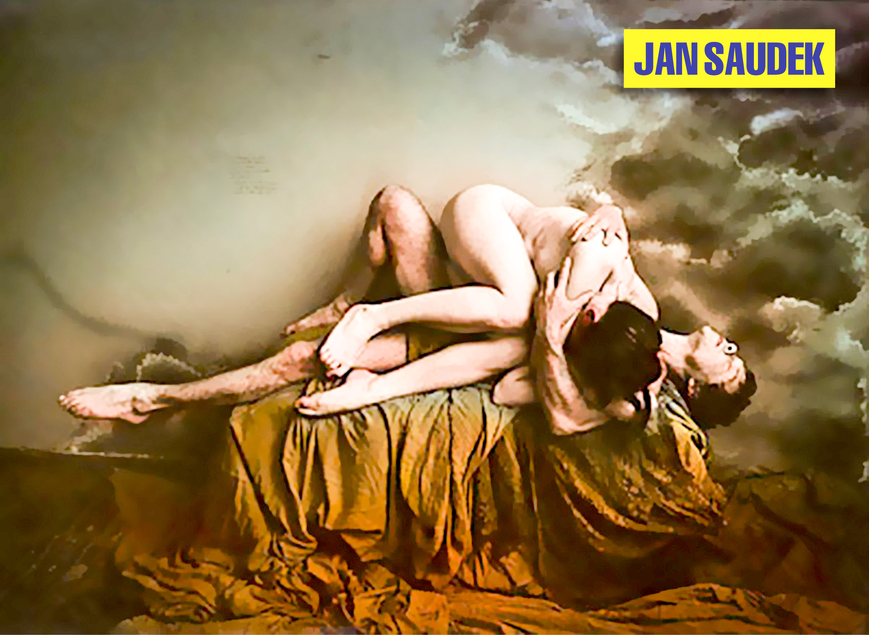 jan-saudek-the-fly