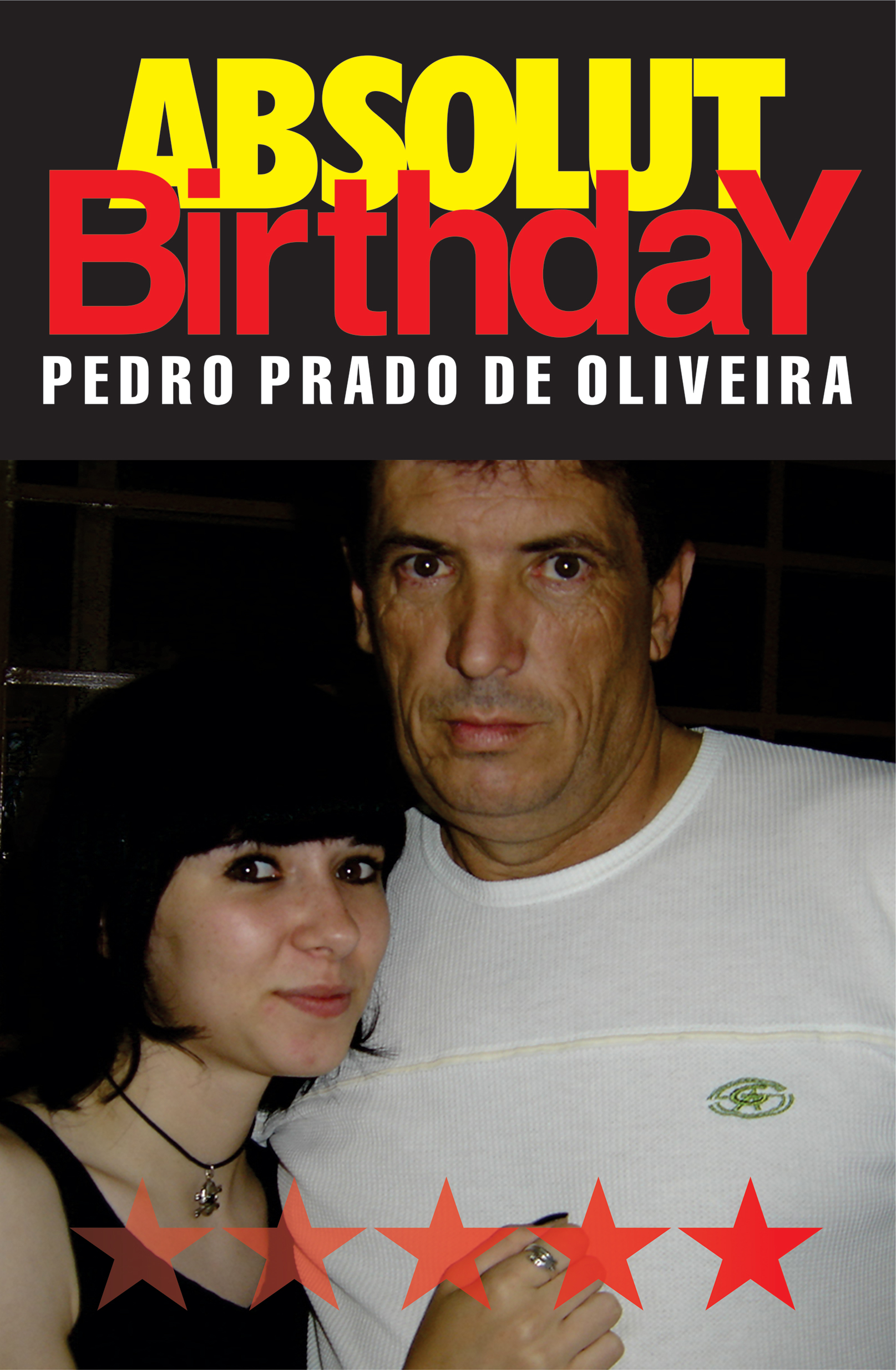 absolout-birthday-pedro