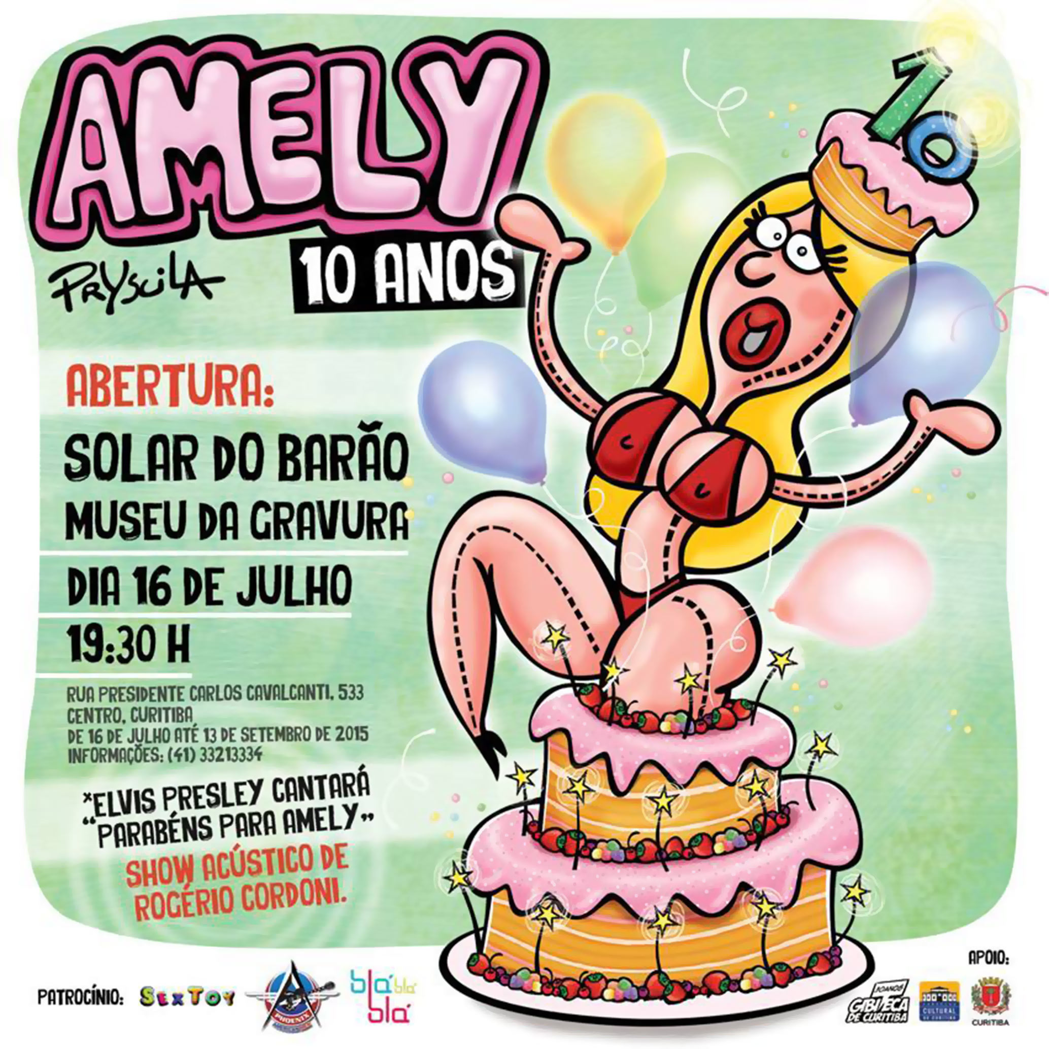 amely-2