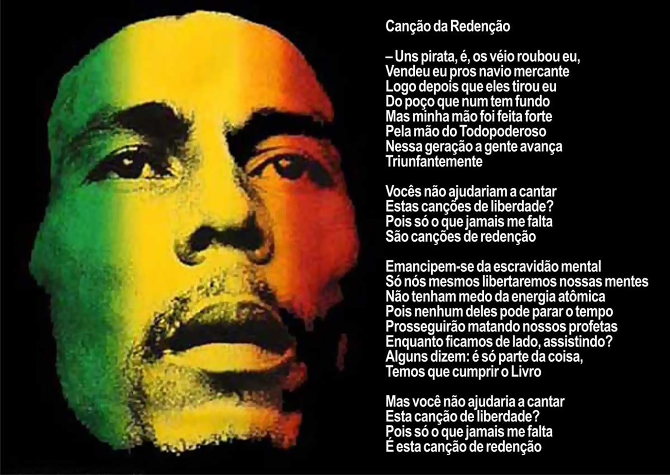 redemption-song