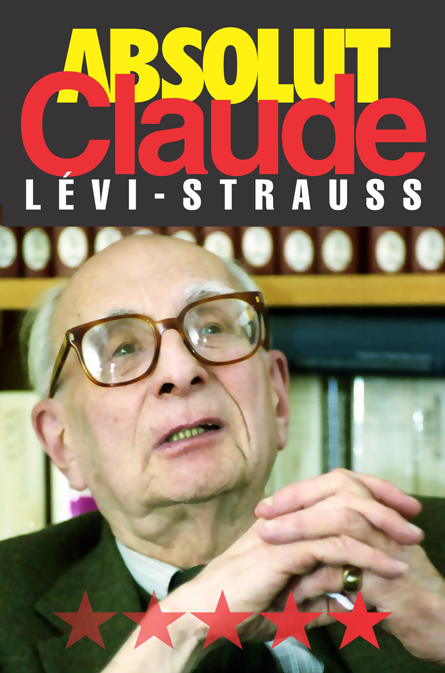 absolut-lévi-strauss