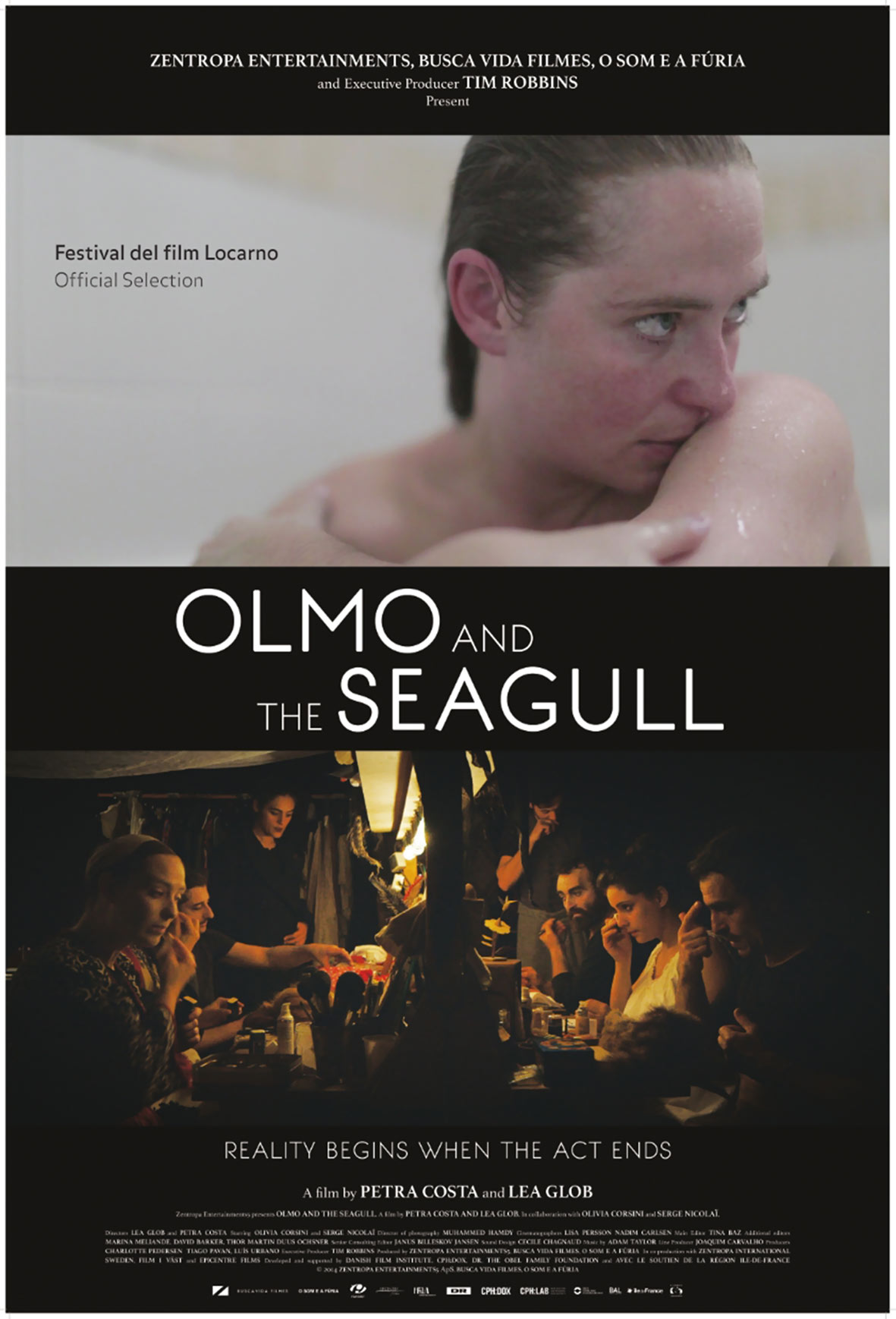 olmo-and-the-seagull-2